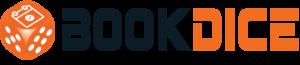 BookDice